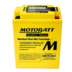 battery for polaris sportsman 300 335 350 400 450 500 550 570 800 atv 111682 0 - Denparts