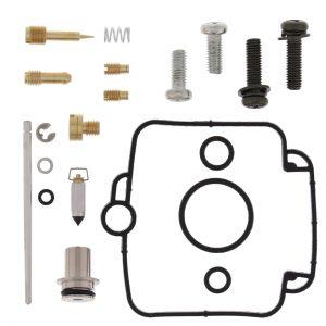 carburetor rebuild kit suzuki dr350se 350cc 1993 1994 1995 1996 1997 1998 1999 12249 0 - Denparts