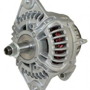Caterpillar Alternator Challenger Farm 35 45 55 75 85 95 3116 3126 3176 3196 Eng