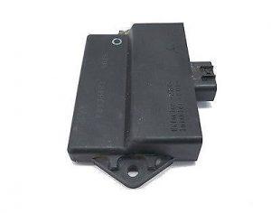 cdi module for yamaha yfm250 bruin 2005 2006 yfm250 2006 2007 2008 2009 106307 0 - Denparts