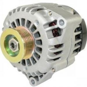 chevrolet alternator 10464484 15087021 10464490 2386 0 - Denparts