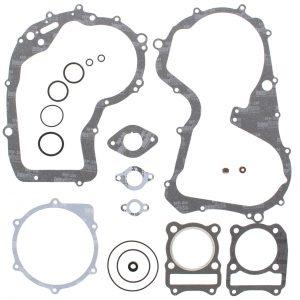 complete gasket kit arctic cat 250 2x4 250cc 1999 2000 2001 2002 2003 2004 2005 102507 0 - Denparts