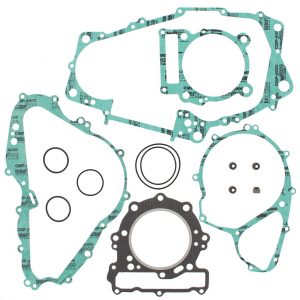 complete gasket kit can am ds650 650cc 2000 2001 2002 2003 2004 2005 2006 2007 86771 0 - Denparts