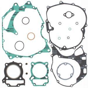 complete gasket kit honda trx200 200cc 1990 1991 1992 1993 1994 1995 1996 1997 88671 0 - Denparts