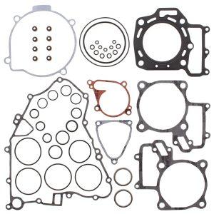 complete gasket kit kawasaki kvf650 i brute force 650cc 06 07 08 09 10 11 12 13 110303 0 - Denparts