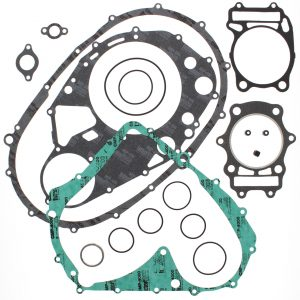 complete gasket kit suzuki lt a400f 4wd king quad 400cc 08 09 10 11 12 13 14 15 85159 0 - Denparts