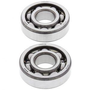 crankshaft bearing kit honda atc70 70cc 73 74 75 76 77 78 79 80 81 82 83 84 85 99171 0 - Denparts
