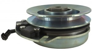 discount starter and alternator pto clutch fits snapper rt1330 mowers 1686882sm 110253 1 - Denparts