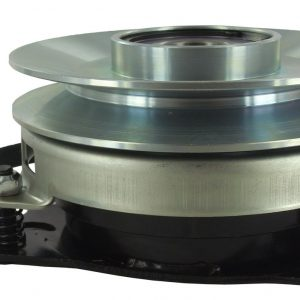 discount starter and alternator pto clutch for ariens 00092453 044631 04915400 052632 106412 1 - Denparts