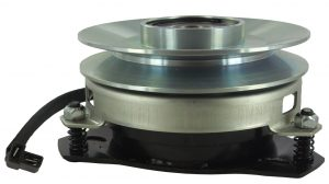 discount starter and alternator pto clutch for gravely 09010400 21270100 59003000 106296 1 - Denparts