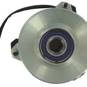 discount starter and alternator pto clutch for husqvarna 532140923 532150283 532170056 110272 2 - Denparts