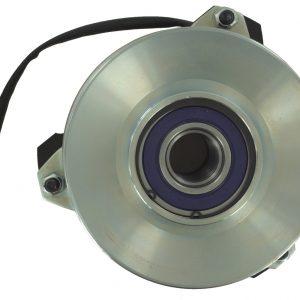 discount starter and alternator pto clutch for husqvarna 532140923 532150283 532170056 110272 2 - Denparts