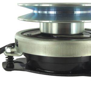 discount starter and alternator pto clutch for husqvarna 917532108218 917532142600 106324 1 - Denparts