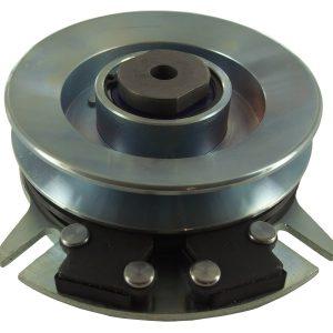 discount starter and alternator pto clutch for simplicity zt coronet regent mowers 110246 0 - Denparts