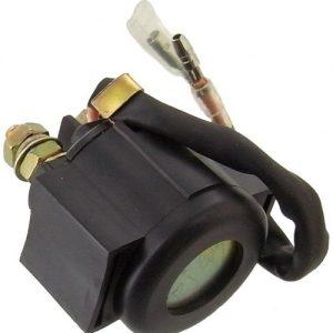 honda trx300ex trx400ex tr 300 tr 400 ex sportrax solenoid relay new 2004 2007 102449 2 - Denparts