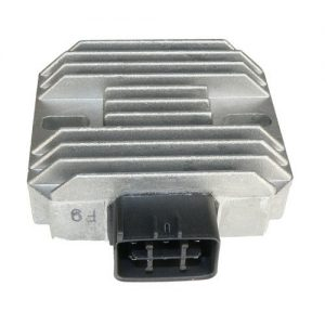 honda voltage regulator trx250 recon trx 250 229cc 1997 98 99 00 2001 quad atv0 - Denparts