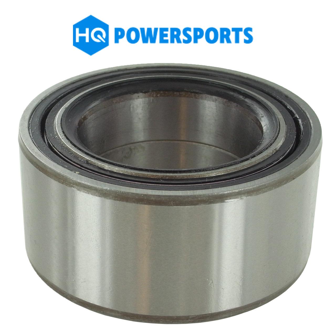 Polaris RZR rear wheel bearings kit 800 2008 2009 2010 2011 2012