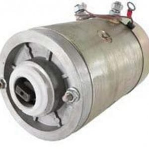 hydraulic motor georgi kostov oil sistem tang shaft 8mm 3867 0 - Denparts