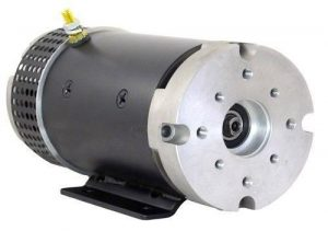 hydraulic pump motor replaces d468242xwf07 d468250xwf07 mdb5112s 2200980 9062 0 - Denparts