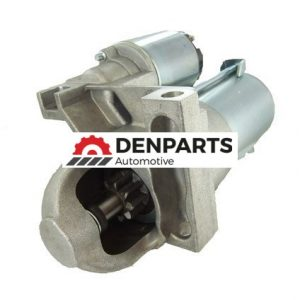 hyster forklifts s10 cutlass grand prix others 1997 2001 starter0 - Denparts