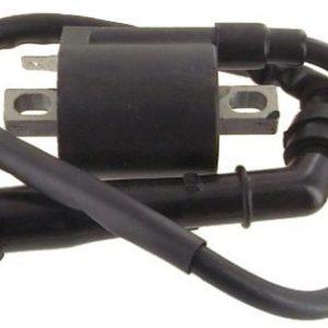 ignition coil suzuki atv lt z400 ltz 400 2003 2004 2005 2003 2004 2005 102458 0 - Denparts