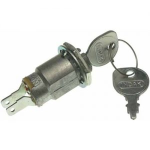 ignition key switch ariens exmark simplicity snapper troy bilt new 2 position0 - Denparts