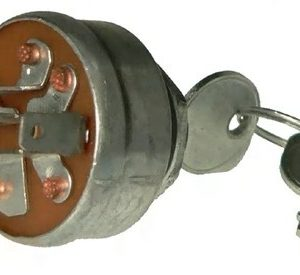 ignition key switch briggs and stratton engines mtd w bands eng 9900 9028 71273 0 - Denparts