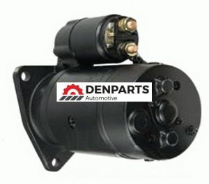 iskra starter fits belarus tractors 500 505 5111 5145 520 525 530 532 560 562 3388 1 - Denparts
