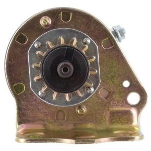 john deere l100 and others with briggs and stratton riding mower starter 3789 1 - Denparts