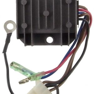 kawasaki regulator rectifier js750 sx 1992 1993 1994 1995 js 750 pwc new 14622 0 - Denparts