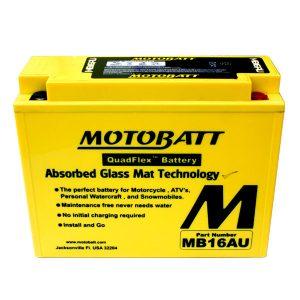 motobatt agm battery for ducati 400ss junior 600 super short 748 biposto motorcycles 116477 0 - Denparts