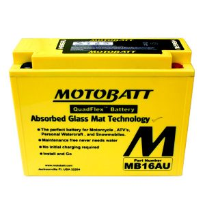 motobatt battery ducati 748sp 748sps 750 super sport 854 strada 851sp motorcycle 116546 0 - Denparts