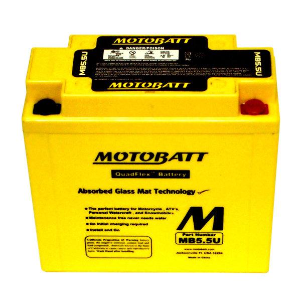 New Battery Fits Derbi Atlantis//Boulevard//GP1//Predator//Vamos Scooters
