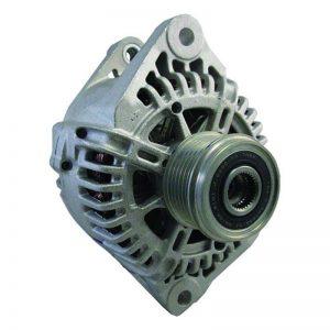 new 110 amp alternator fits hyundai santa fe 2 4l 2010 2011 2012 37300 2g600 111911 0 - Denparts