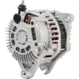 new 110 amp alternator fits mazda cx 9 3 5l 3 7l engine 2007 2014 a003tj2391 16336 1 - Denparts