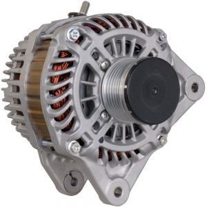 new 110 amp alternator fits nissan altima 2 5l 2013 2014 2015 2016 23100 3ta1a 45962 0 - Denparts