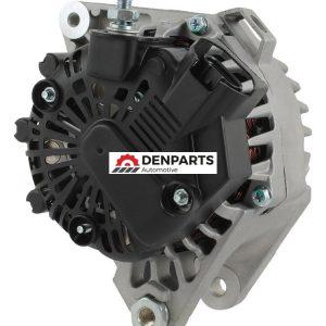 new 12 volt alternator fits hyundai elantra coupe l4 2013 1 8l 2014 2 0l 114888 0 - Denparts