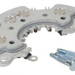 new 12 volt rectifier fits infiniti i30 3 0l 1998 1999 2000 23100 zb000 16678 0 - Denparts