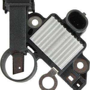 new 12 volt regulator fits pontiac g3 l4 1 6l g3 wave 19205162 96858876 96991181 13902 0 - Denparts