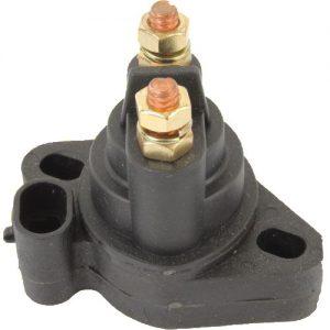 new 12 volt solenoid for arctic cat atv 700 diesel efi efi le gt h1 efi mud pro 695cc 106317 0 - Denparts