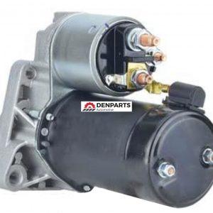new 12 volt starter fits bmw m3 3 2l 3246cc 2001 2002 2003 12 41 7 835 735 111917 1 - Denparts