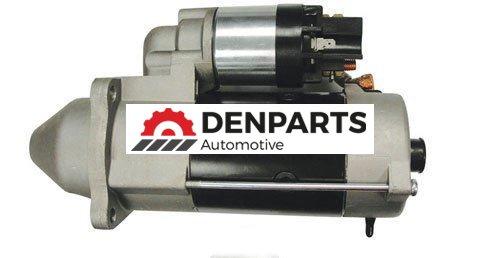 Starter  Case 4-274 Diesel Tractors 47137534 2859528 504357110