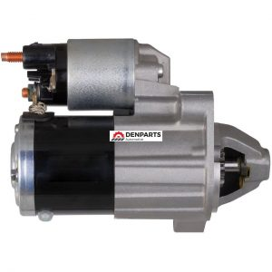 new 12 volt starter for fits dodge dart fiat 500 l4 56029698aa m0t33872 3188 0 - Denparts