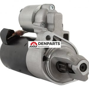 new 12 volt starter for mercedes benz c63 2015 4 0l cl600 2012 2014 5 5l 92891 0 - Denparts