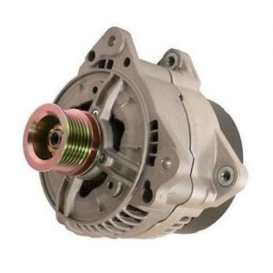new 120 amp alternator for volkswagen jetta 1 9l 1996 1997 1998 diesel 13389 0 - Denparts
