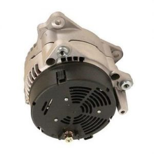 new 120 amp alternator for volkswagen passat 1 9l 1996 1997 diesel 028 903 025s 2164 1 - Denparts