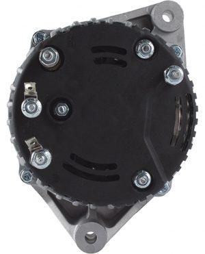 new 120a alternator fits valtra t170 t180 t190 tractors aak5364 8366 660 39 3771 1 - Denparts