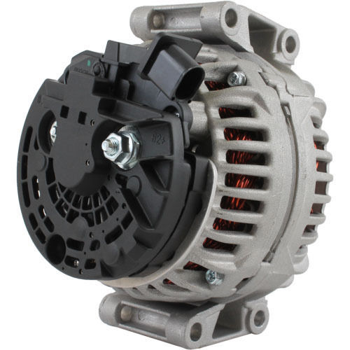 mp Alternator  Mercedes Benz CLK350 3.5L V6 2006 2007 2008 2009