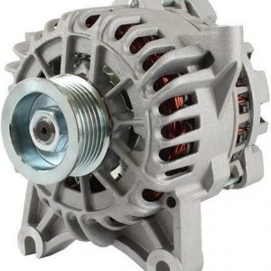 new 150a alternator for lincoln navigator 5 4l 2005 6l7z 10346 a 7l3t 10300 aa 103027 0 - Denparts