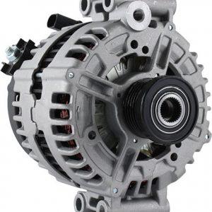 mp Alternator  BMW 328 Series 3.0L 2007-2014  12-31-7-555-926